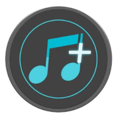 کانال موزیک پلاس