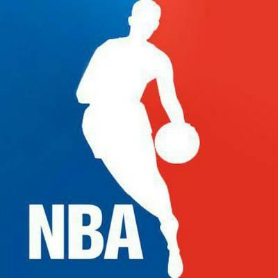 کانال NBA
