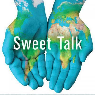 کانال گفتگوهای شیرین