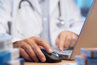کانال نوبتدهی پزشکان شیراز