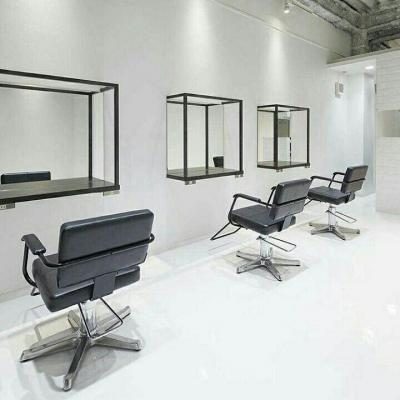 کانال طراحی سالنهای آرایشی