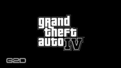 کانال GTA IV