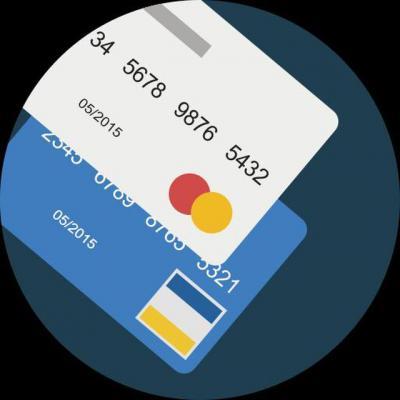 کانال کارتهای اعتباری