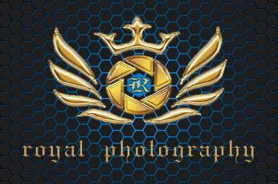 کانال royalphotography