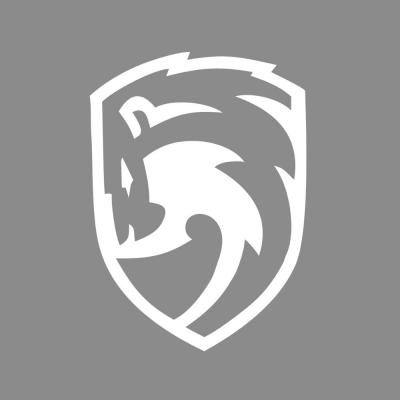 کانال طراحي و تبليغات لانو