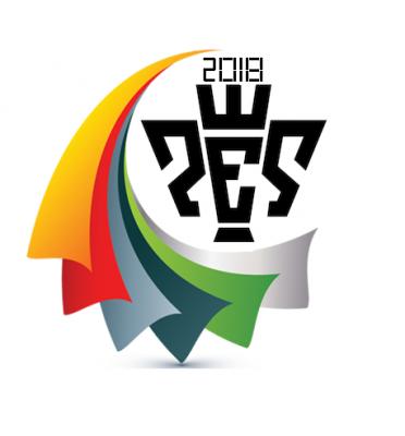 کانال PES 2018