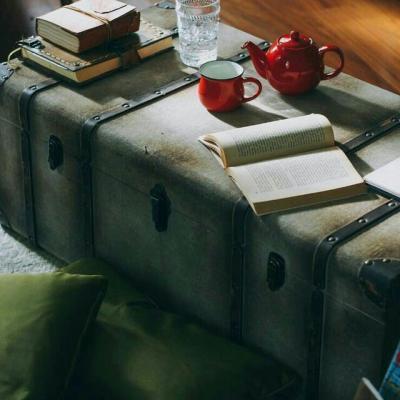 کانال کافه کتاب خانم سارا