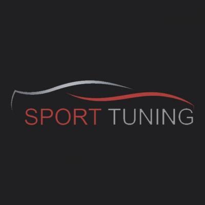 کانال Sport Tuning