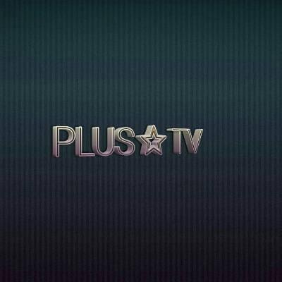 کانال PLUS_TV