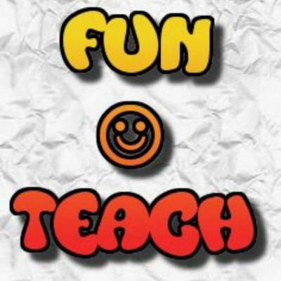کانال Fun & teach