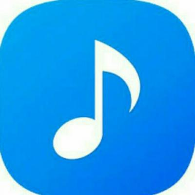 کانال دنیای موزیک