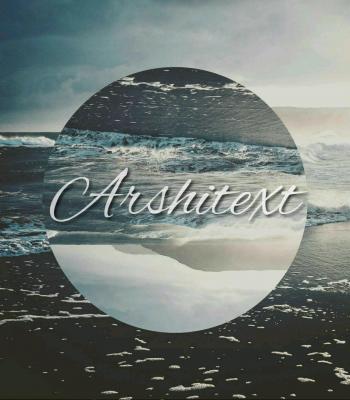 کانال Arshitext