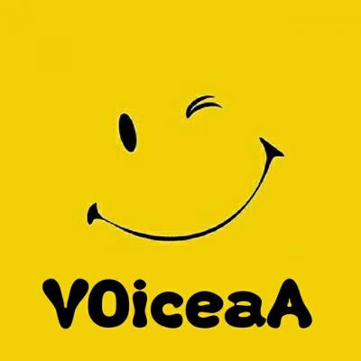کانال @VoiceaA | وویسیاا