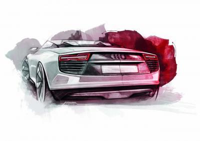 کانال طراحی خودرو