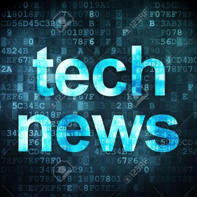 کانال Tech.News