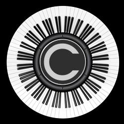کانال کست موزیک