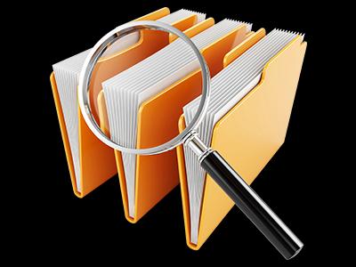 کانال فروشگاه فایل
