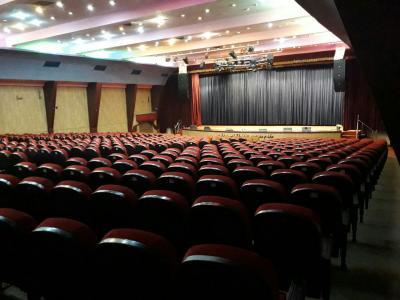 کانال سینما نور