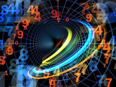 کانال ریاضیکده_نوشاد