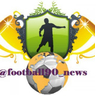 کانال فوتبال ایران و دنیا