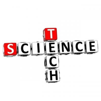 کانال علمولوژی=علم+تکنولوژ
