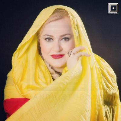 کانال نعیمه نظام دوست
