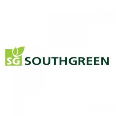 کانال سبز جنوب ( کشاورزی)