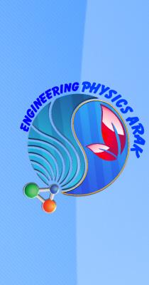 کانال فیزیک مهندسی