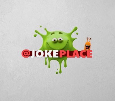 کانال jokeplace