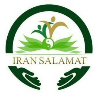 کانال ایران سلامت