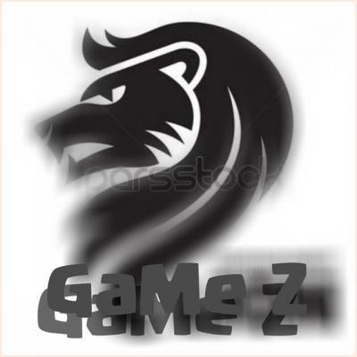 کانال GaMe Z