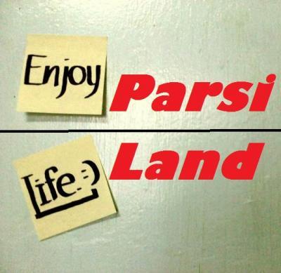 کانال Parsi_Land