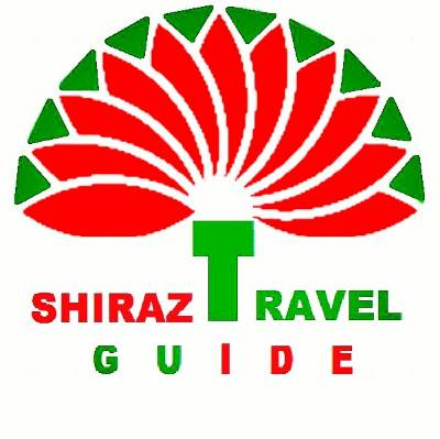 کانال راهنمای سفر به شیراز