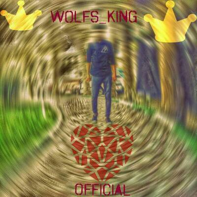 کانال wolfs_king_official