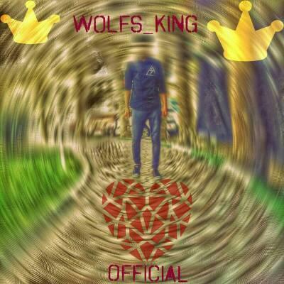 کانال wolfs_king_official