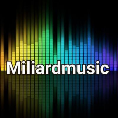 کانال میلیارد موزیک
