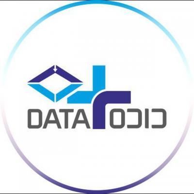 کانال داده پلاس