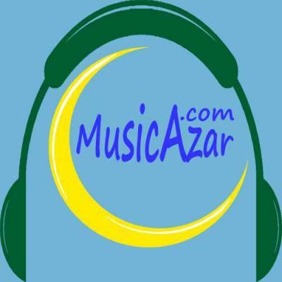 کانال موزیک آذری