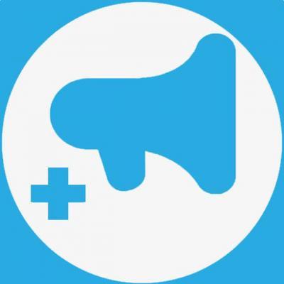کانال سوپرگروه های تلگرام