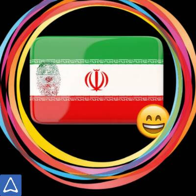 کانال ایران خنده
