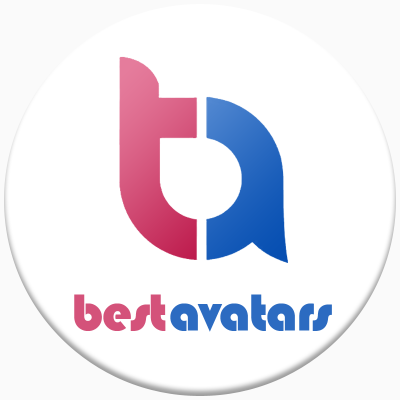کانال Best Avatars