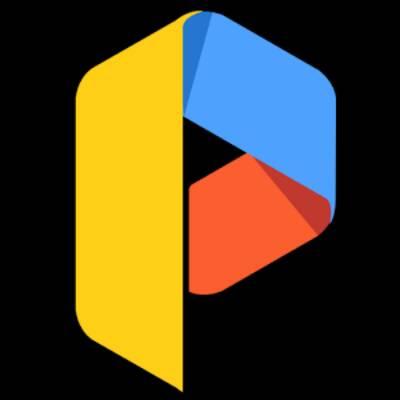 کانال گروه نرم افزاری💻 APK