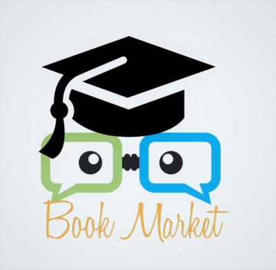 کانال Book Market