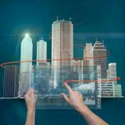 کانال مدیریت هوشمند ساختمان