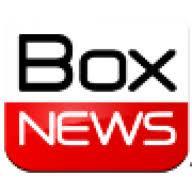 کانال boxnews