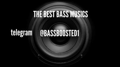 کانال BASS MUSICS