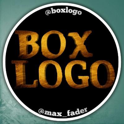 کانال Box logo