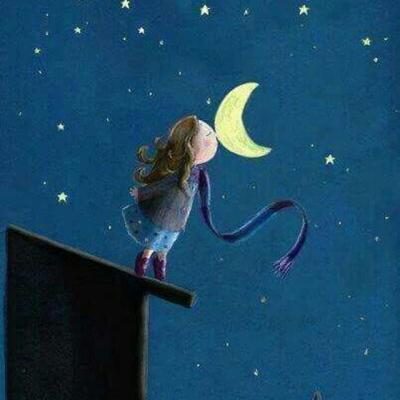 کانال شبهای مهتاب