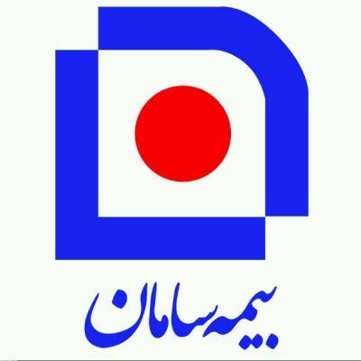 کانال بیمه عمر سامان