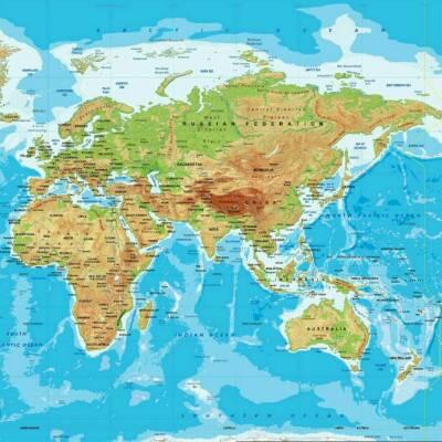 کانال ایرانگردی و جهانگردی